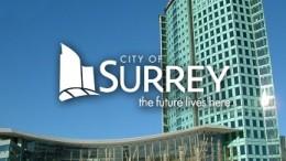 Surrey Image